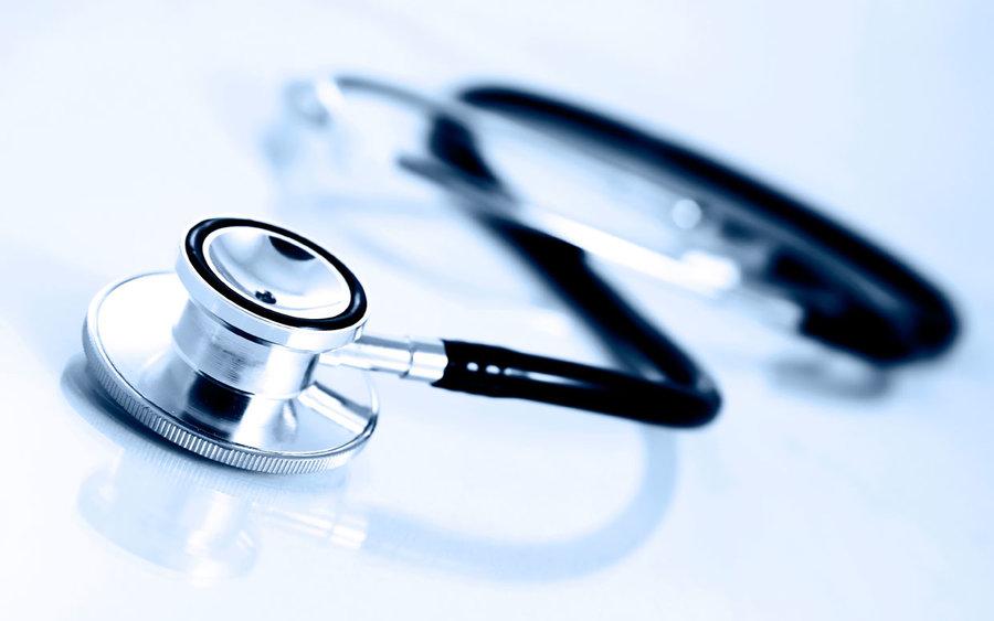 اجرای طرح بیمه اجباری سلامت در مازندران