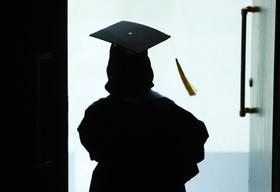 جذب سالانه ۱۰ هزار عضو هیئت علمی در دانشگاههای کشور