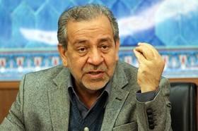 ضرورت ترغیب بخش خصوصی به سرمایه گذاری در طرح های گردشگری مناطق مختلف استان