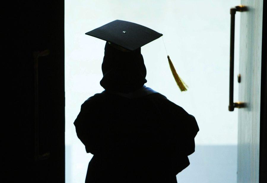 نرخ بیکاری فارغالتحصیلان آموزش عالی بیش از ۴۰ درصد است