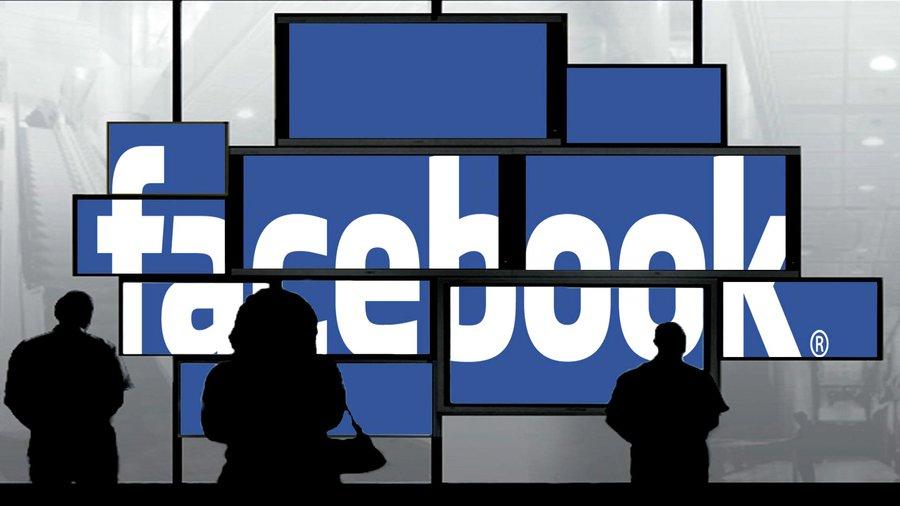 محدود سازی سرویس پخش زنده فیسبوک در واکنش به حملات تروریستی