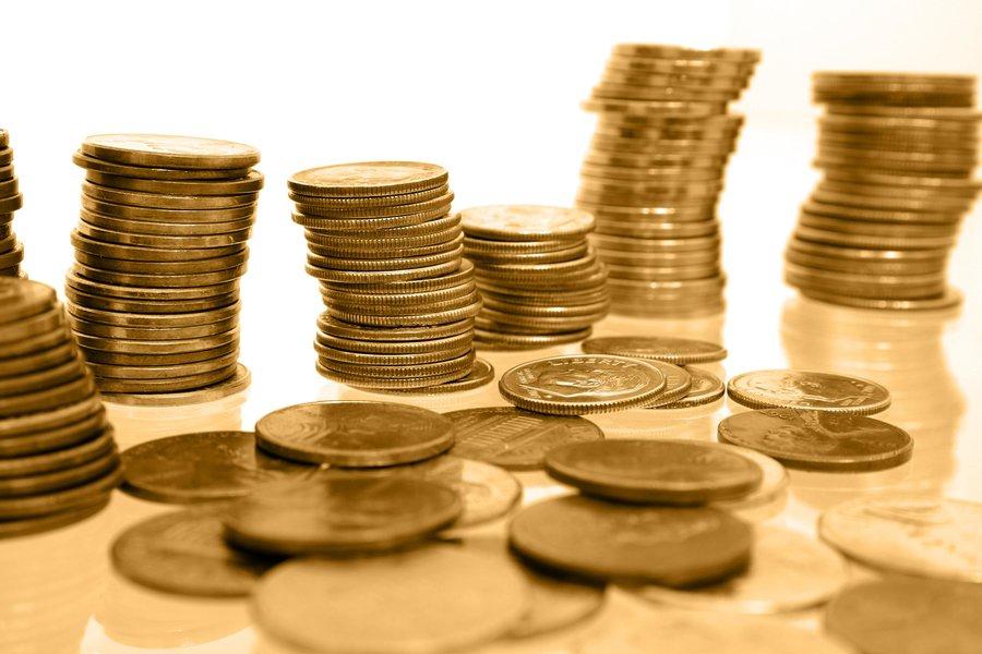 آخرین قیمت طلا، سکه و دلار تا پیش از امروز ۱۳ اردیبهشت