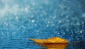 بارش ها نسبت به پارسال ۳ درصد کاهش یافت/افزایش۲۰ درصدی بارش در حوضه فلات مرکزی