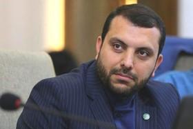 شبکه جامع اطلاعرسانی شهرداری اصفهان کامل شد/رادیو و تلویزیون اینترنتی در سبد روابط عمومی