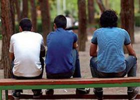 بیکاری و بیهویتی، سهم جوانان از برخی بیمدیریتها