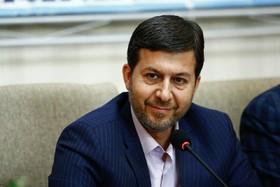 جمالی نژاد به عنوان سرپرست شهرداری اصفهان معرفی شد