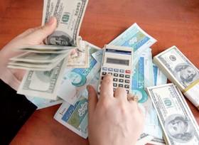 دلار مبادلهای در آستانه ورود به نرخ ۳۶ هزار ریالی
