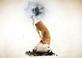 ریشه بسیاری از آسیب های اجتماعی اعتیاد است