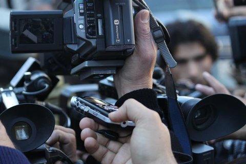 نقش رسانهها در مدیریت بحران