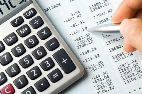 اصلاح نحوه اجرای ماده ۱۸۶ قانون مالیاتهای مستقیم