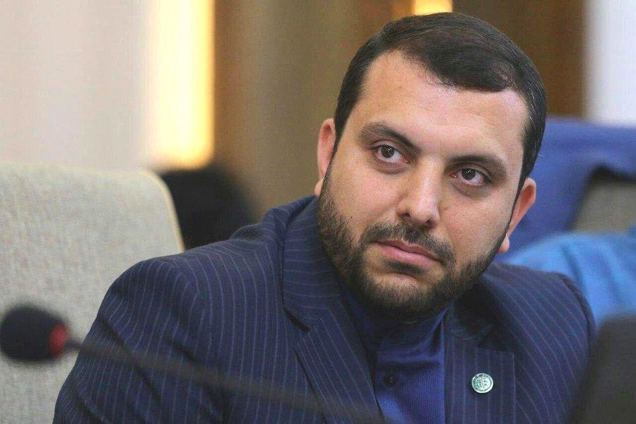 تصویر اصفهان در قاب رسانههای محلی،  ملی و بینالمللی