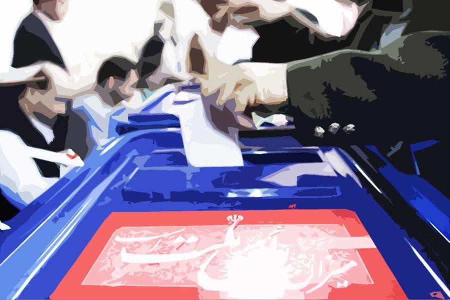 انتخابات شورای شهر در راستای تحقق مدیریت قوی است