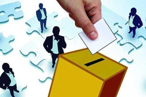 برخورد جدی با تبلیغات انتخاباتی در مکان و زمان غیرمجاز بر اساس قانون