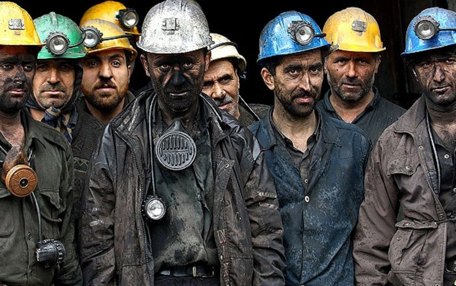 بیش از ۹۰ درصد قراردادهای کار، یک تا سه ماهه است/سرنوشت مبهم امنیت شغلی کارگران