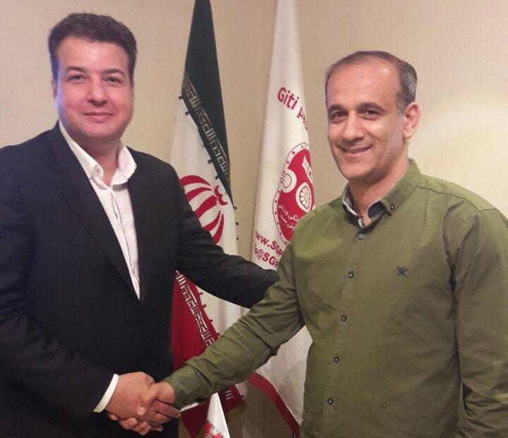 باید در اصفهان می نشستیم تا آقایان قهرمان شوند!/ رای کمیته انضباطی به حق نیست
