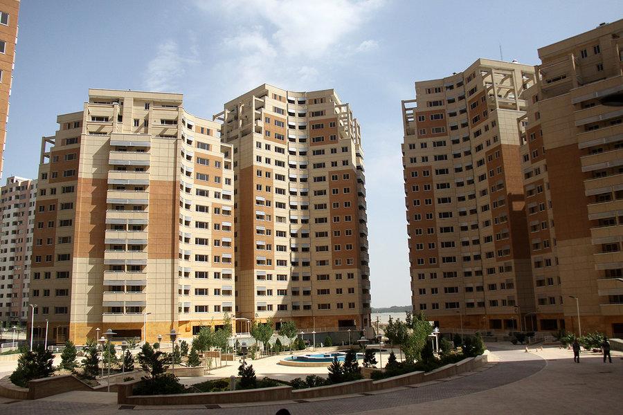 مسئولیت کیفری و حقوقی تخلفات ساخت و ساز آپارتمانها بر عهده کیست؟
