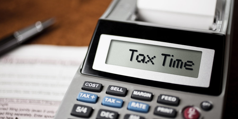 وصول مالیات بر ارزش افزوده در اصفهان مبدل به بیماری مزمن شده است