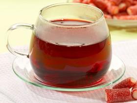 چـای زردچـوبـه تقویت کننده عملکرد ایمنی بدن/ پیشگیری از آلزایمر با مصرف چای زردچوبه