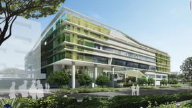 پنج ایدهای که شهرهای جهان باید از سنگاپور بیاموزند