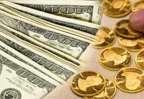 سکه یک میلیون و ۱۸۸هزار تومان معامله شد