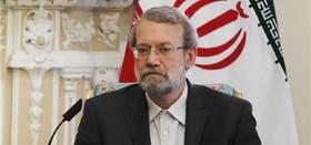 رییس مجلس به استان فارس سفر می کند