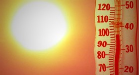 ذخیره گرمای اماکن با کمک ایده صفحات جاذب گرمایی