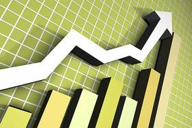 نرخ تورم سالانه ۷.۱ درصد اعلام شد/ رشد ۰.۲ درصدی تورم
