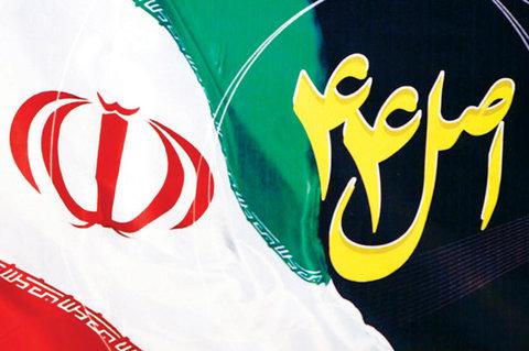 بخش خصوصی قانونمند ایران را در مسیر توسعه قرار میدهد