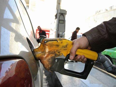 طرح جدید مجلس درباره یارانه بنزین
