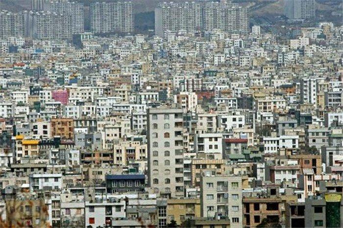 بهسازی سیما و منظر شهر یاسوج