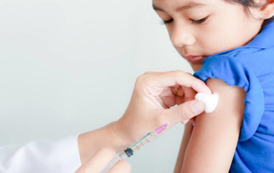 واکسیناسیون کودکان اصفهانی از ابتدای اردیبهشت آغاز شده است