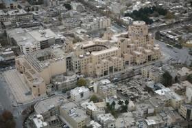 جذب سالانه ۴ میلیارد تومان اعتبارات پژوهشی برای طرحهای شهرداری اصفهان