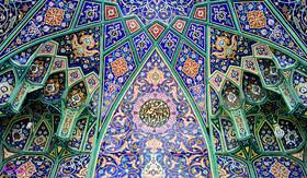 تجلیل از هنرمندان، محور اصلی برنامه های هفته نکوداشت اصفهان است