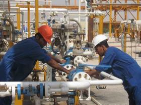 کارگران ۷۶ واحد صنعتی اصفهان پایش سلامت شدند