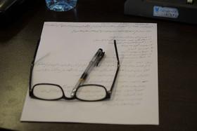 برگزاری مسابقه ویژه خبرنگاران شهرضا با موضوع اقتصاد مقاومتی