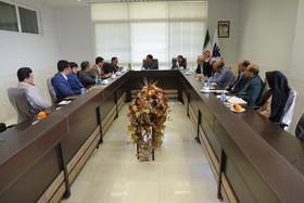 تحقق تولید و اشتغال در شهرداری اصفهان با اجرای سیاستهای غیرمستقیم