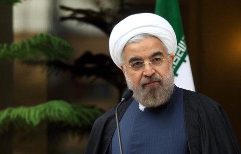 روحانی فردا با مدیران ارشد رسانههای کشور گفت و گو میکند