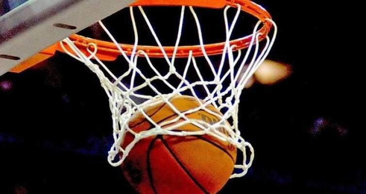 پخش زنده مسابقات بسکتبال المپیک توکیو چهارشنبه ۶ مرداد ماه از تلوزیون + جدول