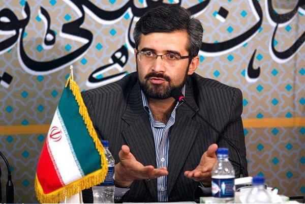 مدیرکل سرمایه انسانی شهرداری اصفهان منصوب شد