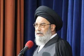 غلط میکنید بخواهید خلاف منع امام خامنهای عمل کنید