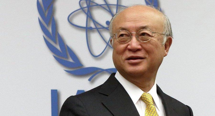 برجام برنامه اتمی ایران را محدودتر کرد