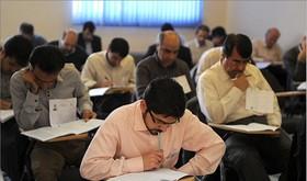 تمدید مهلت ثبتنام بدون آزمون استعدادهای درخشان دکتری دانشگاه آزاد