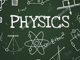 همایش روز فیزیک در دانشگاه صنعتی اصفهان برگزار شد