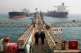 خامفروشی نفت با سیاستهای اقتصاد مقاومتی همخوانی ندارد