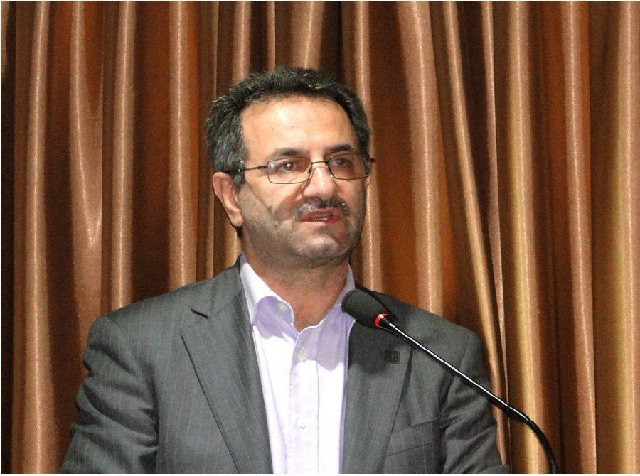 ایجاد ۷۰۰۰ شغل جدید در استان تهران در هفته دولت