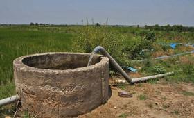 ۷۰ چاه اضطراری پس از بحران مسدود می شود