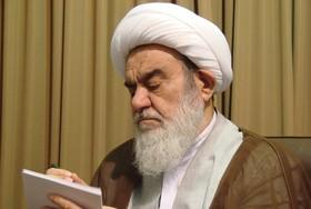 عزاداری حسینی یک رسانه پرنفوذ است/تحریک حساسیتهای فرقهای در شان مراسم امام حسین نیست