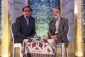 صائبیه اصفهان، پایگاهی برای صاحب دلان/ اصفهان محمل علم و فرهنگ و هنر است