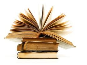 تعیین حوزههای اولویتدار پژوهشی برای دورههای تحصیلات تکمیلی