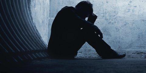 نشانههای مبتلایان به افسردگی در بحران کرونا چیست؟
